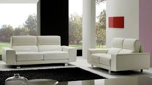 canap 3 et 2 places pas cher canape 3 2 places pas cher maison design hosnya com