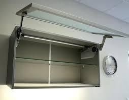 meuble haut cuisine vitré de cuisine haut design meuble bas cuisine porte coulissante la