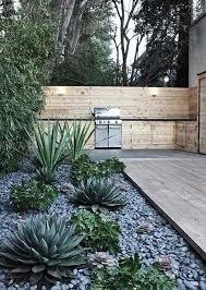 Amazing Ideas Adding River Rocks To Your Home Design Rivers - Backyard river design