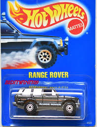 matchbox chevy suburban matchbox 2014 on a mission supreme hero ultra max 2000 chevy