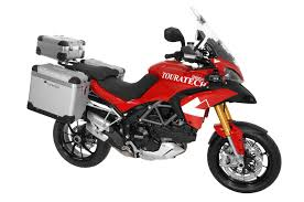 ducati monster 696 owner related keywords u0026 suggestions ducati