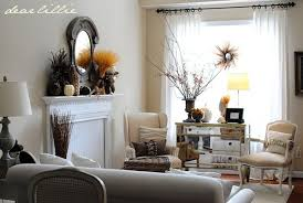 the top 5 home decor color trends for 2015 home decorating blog
