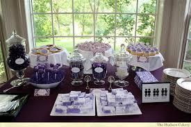 bridal wedding centerpieces gallery wedding decoration ideas