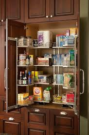 wood mode cabinet accessories 120 best storage ideas images on pinterest my house bathrooms and