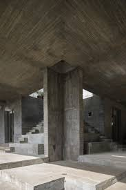 236 best concrete architecture images on pinterest concrete