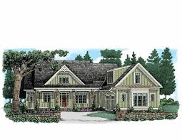 country cottage house plans 128 best neat house plans images on farmhouse style