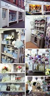 Home Interior And Gifts Inc Catalog by 100 Home Design Gifts Beautiful Interior Design Gifts Decor