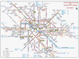 Chicago Bus Routes Map by Freiburg Tram Map Maps Pinterest Freiburg