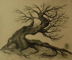 dead tree free download clip art free clip art on clipart