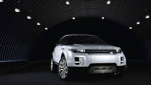range rover evoque wallpaper range rover pictures wallpapers reuun com