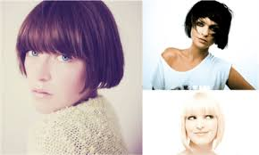 bib haircuts that look like helmet the most flattering bob hairstyles on older women