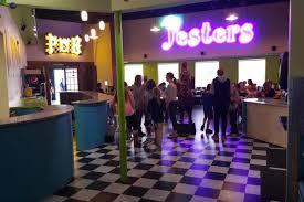 the castle fun center ny nj pa u0026 ct u0027s family entertainment center