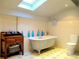 chambre d hotes thonon les bains chambres d hôtes la maison de concise valérie dussud chambres