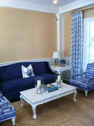 blue couch living room living room decorating a blue couch and living room sofa navy