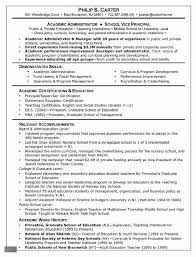 Mba Resume Example Mba Admission Resume Sample Graduate Admission Resume Sample With