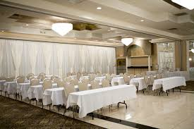 regent is one our banquets where we arrange celebrations and