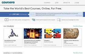 50 Best Online Shopping Sites Where To Shop Online Now by Free Online Courses Top 50 Sites To Get Educated For Free Informed