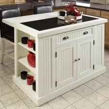 Kitchen Cart Ideas Excellent Kitchen Furniture Design Feat Magnificent White Kitchen