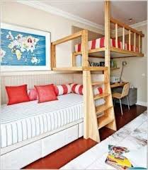 Bunk Bed With Study Table Bunk Bed With Table Underneath Foter