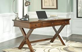 Houston Home Office Furniture Simple Home Office Furniture Houston Comfortable Home Office