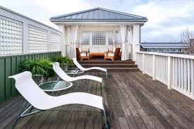 courtyard home carneros resort and spa courtyard home luxury retreats