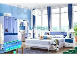 chambre de commerce luxembourg chambre a coucher enfant chambre a coucher enfant 1 1 chambre de