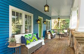 this old house cottage at cloudland station southern living
