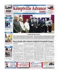 kemptville032714 by metroland east kemptville advance issuu