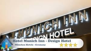 designer hotel m nchen hotel munich inn design hotel münchen hotels germany