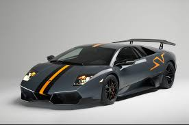 images of all lamborghini cars 2010 lamborghini murcielago lp 670 4 superveloce china best auto