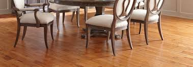 serenity series impressions hardwood collections