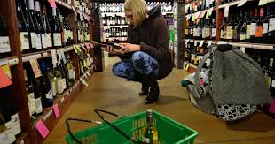 4 things to about colorado s new liquor laws