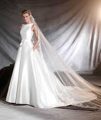 wedding dress newcastle pronovias otilia wedding dress sposa bridal boutique newcastle