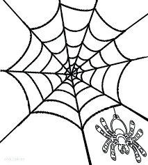 minecraft spider printables free printable crafts web coloring