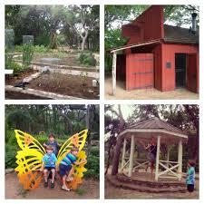 zilker botanical garden budget friendly outing for families