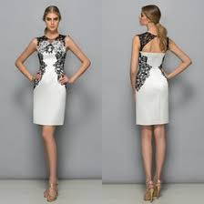 classy prom dresses online classy prom dresses for sale