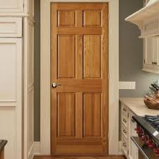 26 interior door home depot 26 interior door home depot best 25 home depot interior doors