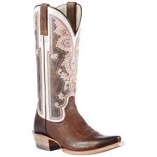 womens cowboy boots australia ariat boots australia fashion boots