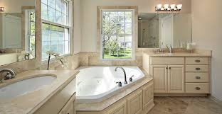 Bathroom Bathroom With Jacuzzi And Alan U0027s Jacuzzi And Tub Repair