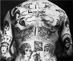tatouages souvenirs за что вы бросили меня pinterest