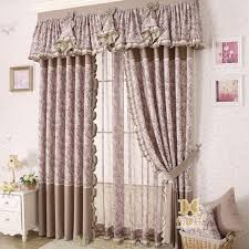 vintage bedroom curtains vintage bedroom curtains photos and video wylielauderhouse com