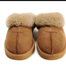 ugg for sale in usa ugg boots for sale usa