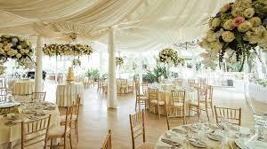 planner wedding luxury events wedding planner in malta
