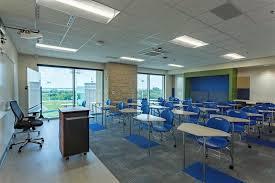 gpisd 2015 bond program new gyms football fieldhouse gpisd 2015 bond program new classroom tower