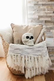 329 best halloween images on pinterest halloween ideas happy
