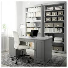 Reception Desk Furniture Ikea Furniture Sweet Idea Ikea Desk Furniture Reception Student