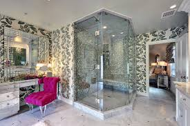 bathroom design los angeles beverly flats contemporary bathroom los angeles by