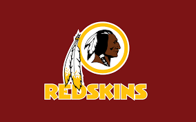 redskins say happy thanksgiving on social media doesn t go
