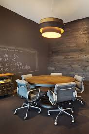 Interior Design Jobs San Francisco Dropbox San Francisco Office By Boor Bridges Geremia Design