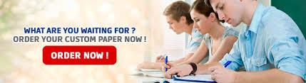 essay service essay writing service by a uk based company